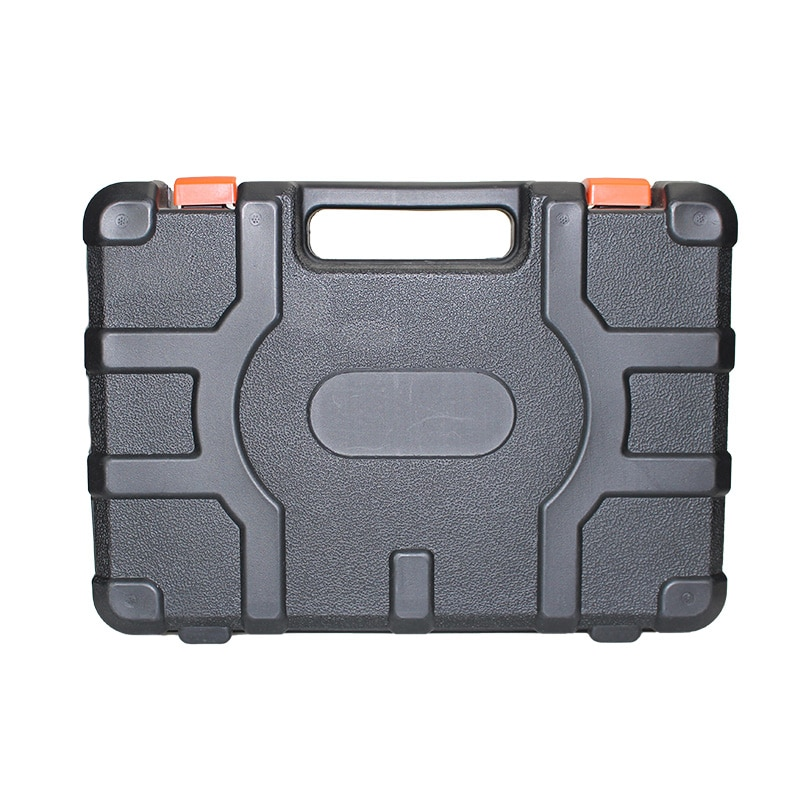 13 PCS Home Manufacturers Selling Hardware Toolbox Car or Household Gifts Utility Hand Tools Combination Suit Maintenance Tools enlarge