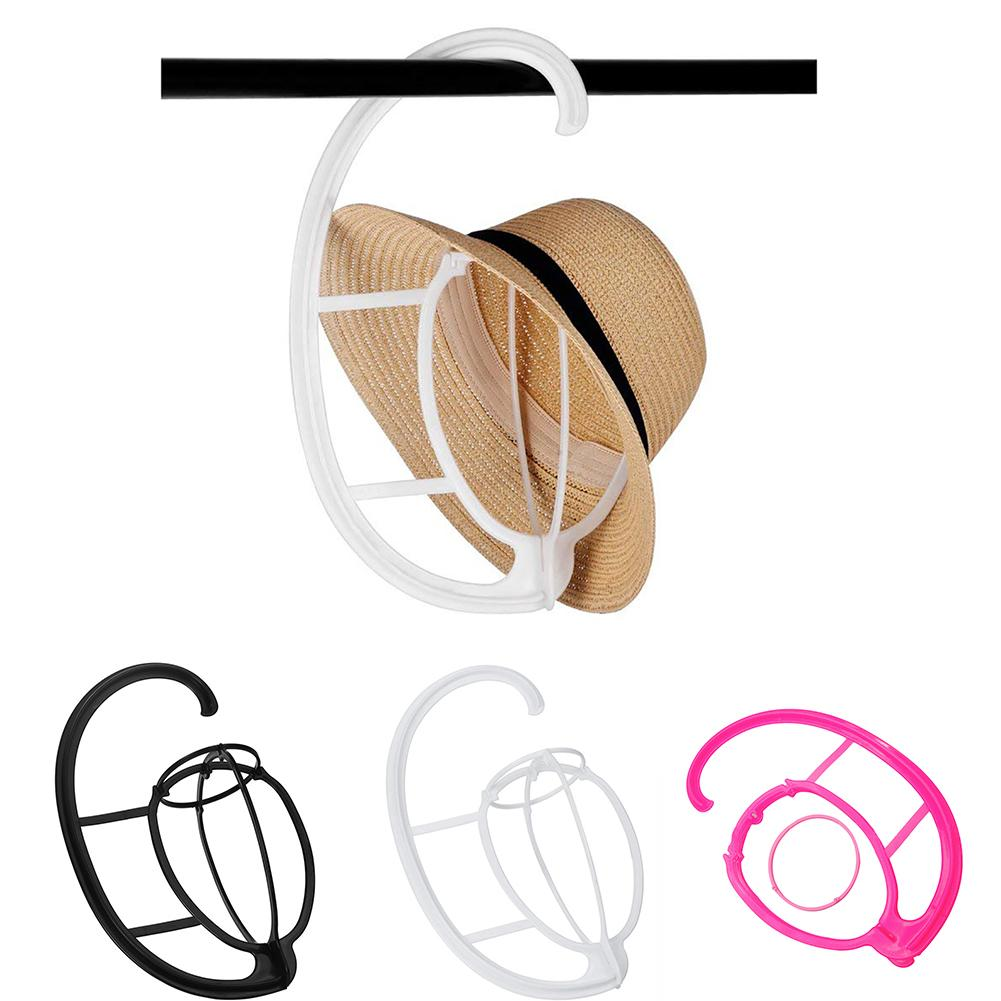 Peruca estandes cabide portátil salão de beleza barbeiro hairpiece pendurado chapéu titular exibição rack organizador