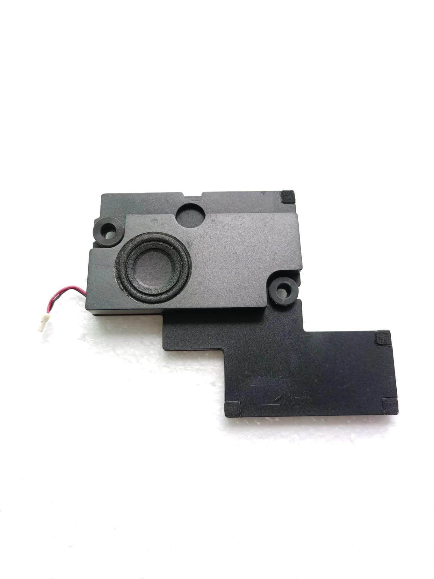 NEUE Original Freies Verschiffen laptop interne lautsprecher fur Dell XPS 1640 1645 1647 Eingebaute lautsprecher