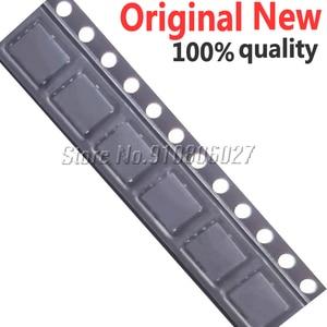 (10piece)100% New SIR460DP SIR460 R460 QFN-8 Chipset