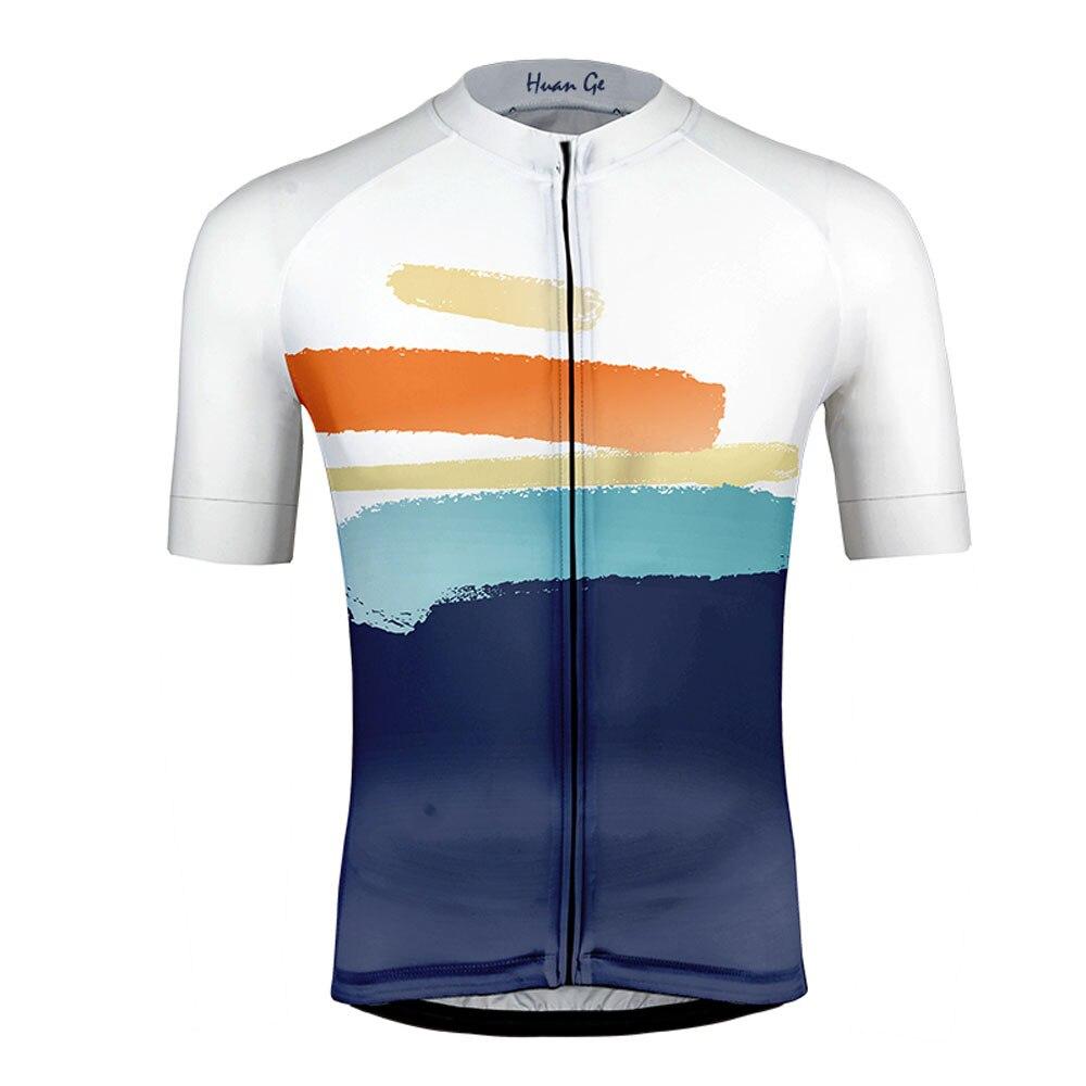 Raudax-Ropa De Ciclismo profesional para Mujer, Kit De triatlón, verano, 2020