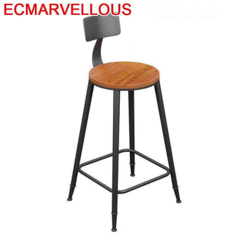 Все виды стульев, столешницы, промышленные подвески, современные стулья, барные стулья