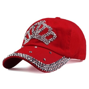 Baseball caps new fashion style 2020 women's Sun hat cotton snapback cap summer snapback Adult Unisex Adjustable Casual Solid