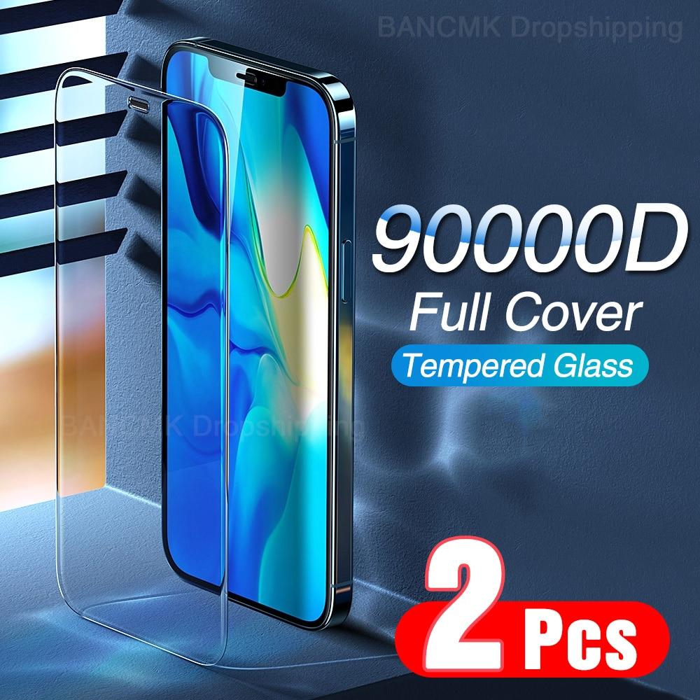 90000d-2pcs-pellicola-salvaschermo-a-copertura-totale-per-iphone-12-11-pro-x-xr-xs-max-vetro-temperato-su-iphone-6s-7-8-plus-12-mini-pellicola-di-vetro