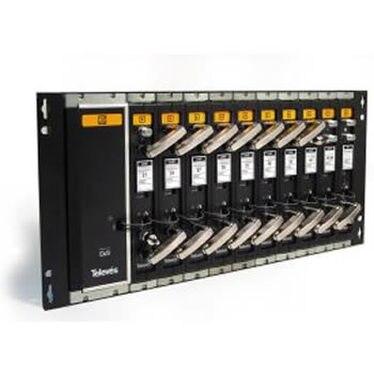 5100 Amplificador T03 UHF C66 50dB Adyacente