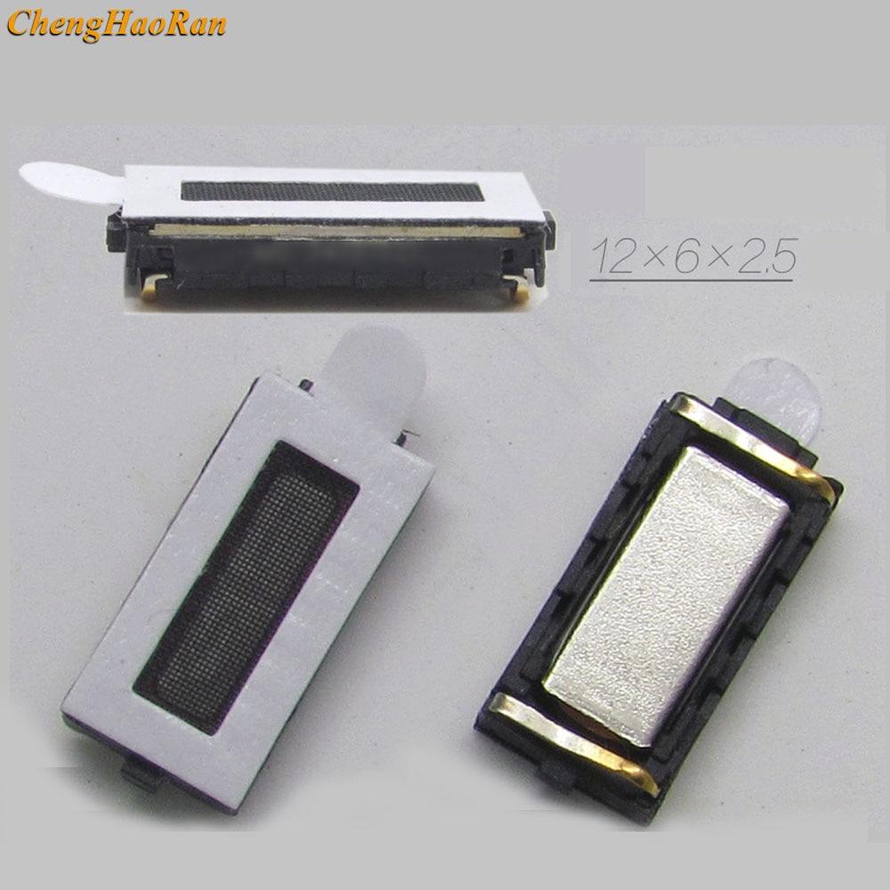 2pcs Earpiece speaker for Asus ZenFone A400CG A450CG Max ZC550KL 4 Pro ZC554KL pro M1 ZB602KL ZB601KL Xiaomi Redmi