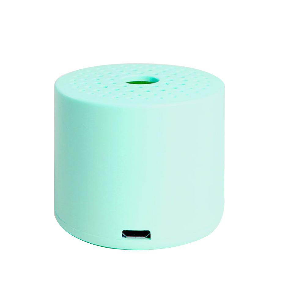Electronic USB Mosquito Repellent Liquid Heater Mosquito Liquid Heater Mosquito Killer 4 Colors Home