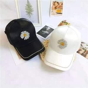 2021 New Women's Baseball Caps Snapback Hip Hop Hat Summer Breathable Mesh Sun Gorras  Streetwear Bone