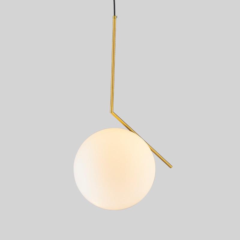 مصباح كريستال غلوب الإضاءة النحاس اليدوية الخوص التصميم الصناعي الفن hanglampen غرفة المعيشة الديكور lampes تعليق