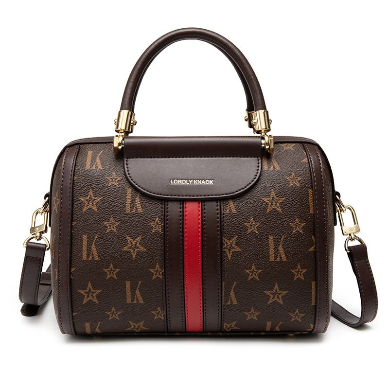 حقيبة يد نسائية كورية ذات سعة كبيرة ، حقيبة حمل ، حقيبة برية ذات سعة كبيرة ، 2020