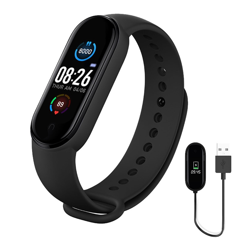 brand zgpax s99 3g quad core android 5 1 heart rate monitor smart watch with 5 0 mp camera gps wifi bluetooth v4 0 pedometer Smart Band Men Women Watch Heart Rate Blood Pressure Sleep Monitor Pedometer Bluetooth-compatible Connection for IOS Android