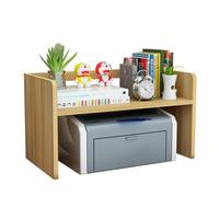 Caja Archivadores Planos Archibador De Madera Printer Shelf Mueble Para Oficina Archivador Archivero Filing Cabinet For Office