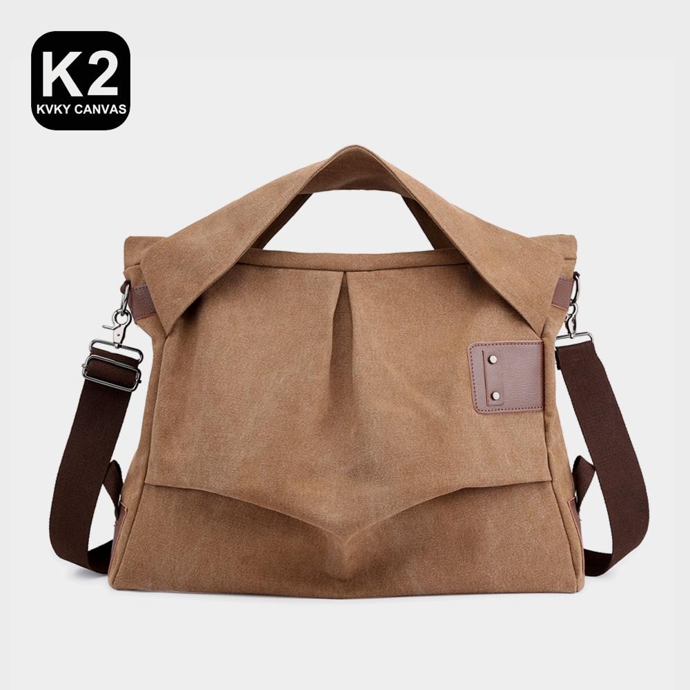 Вместительные холщовые сумки для женщин 2021, большие сумки, новые холщовые сумки-тоуты, сумки для покупок, большая сумка на плечо