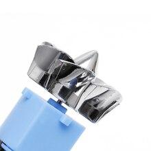 Micro 0.01V-15V générateurs de vent générateur hydroélectrique générateur à double usage nouveau G8TB