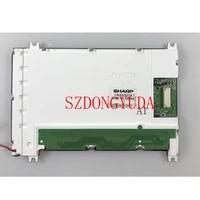 original a 4 7 inch lm4q30ta lcd screen display