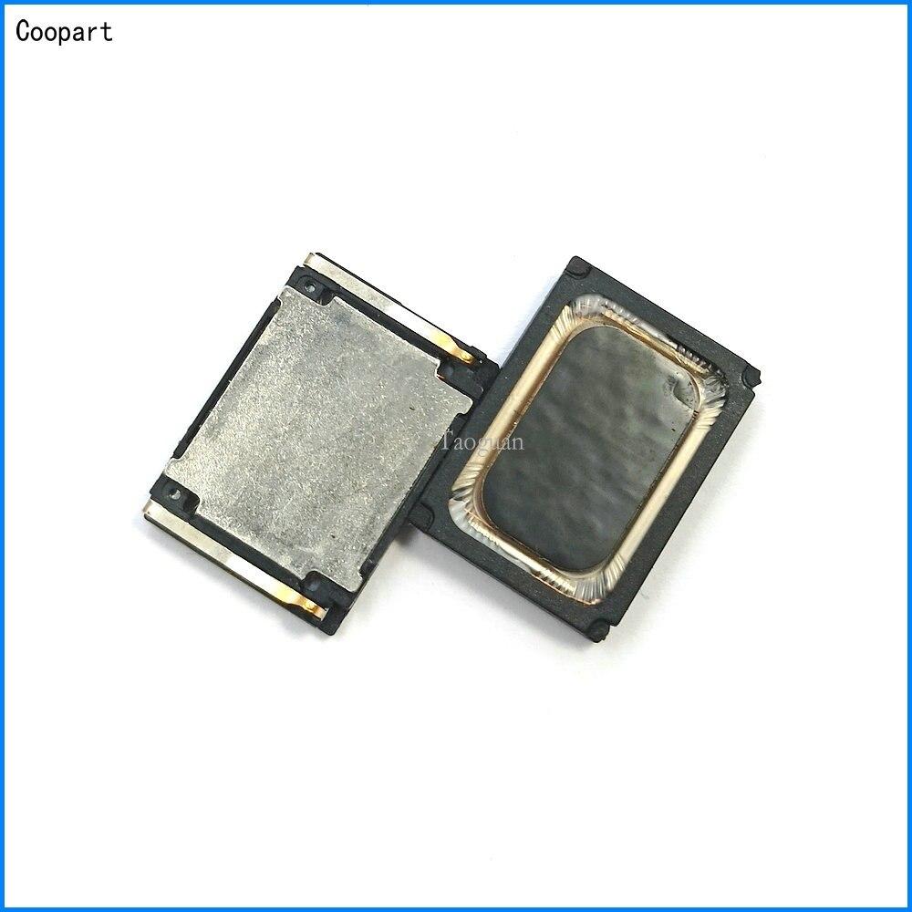 2 teile/los Coopart Neue Buzzer Musik Lautsprecher ringer für Sony Xperia Z Ultra XL39H C6802 C6833 C6806 T3 M50W d5103 D5102 D5106