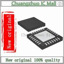 1 Stks/partij ISL88732HRTZ ISL88732 88732Hrtz 88732 QFN-28 Ic Chip Nieuwe Originele