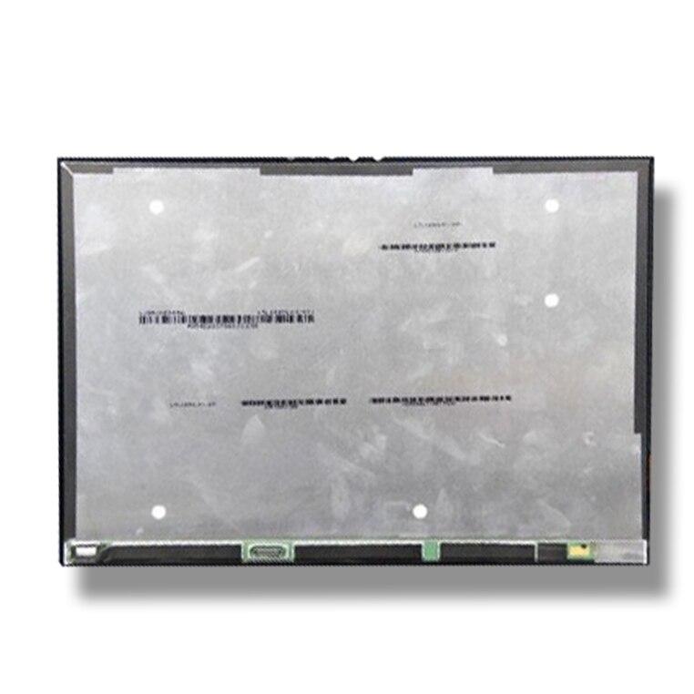Pantalla matriz de pantalla LCD de 12 pulgadas para chuwi hi12 CW1520 cwi520 Tablet PC pantalla LCD matriz Digital para chuwi hi12 CW1520