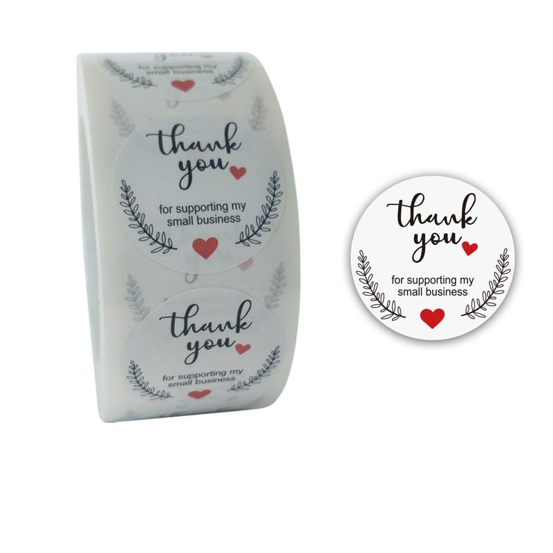 etiquetas-adhesivas-de-agradecimiento-para-negocios-pequenos-paquete-de-regalo-de-tienda-de-decoracion-100-300-uds