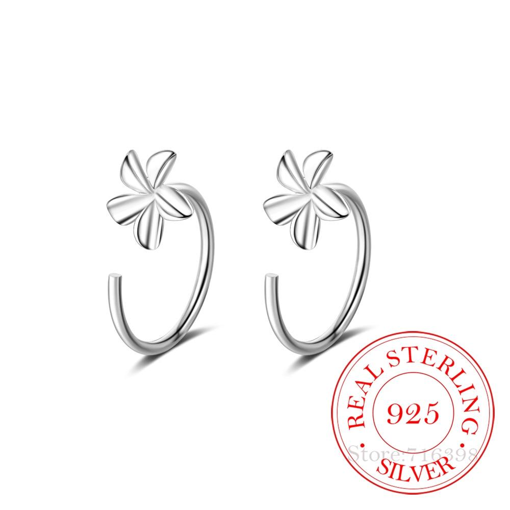 Массивные-серьги-гвоздики-в-виде-цветка-для-женщин-925-стерлингового-серебра-модные-ювелирные-изделия-аксессуары
