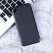 Pour Xiaomi Redmi 7A étui Xiaomi Redmi 7A 5.45