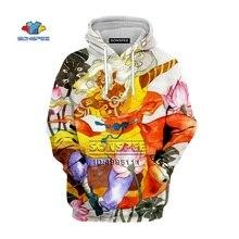 Japanische Kunst Ukiyo-e Ästhetischen Utahime 3D Druck Frauen männer Sweatshirt Mit Kapuze Hoodie Casual Vintage Kleidung Trainingsanzug Streetwear