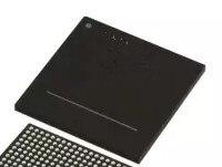 KSZ8841-16MBL lbga100 1pcs