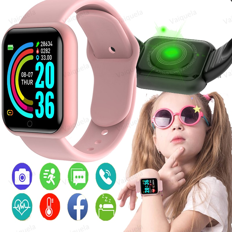 finow x1 smart watch men android 4 4 3g wifi gps bluetooth watch clock no 1 d5 smartwatch pk kw88 kw18 i3 dm368 watch black Smartwatch Men Women Heart Rate Blood Pressure Monitor Waterpoof Bluetooth D20s Smart Watch For Android IOS Smart Clock PK Y68