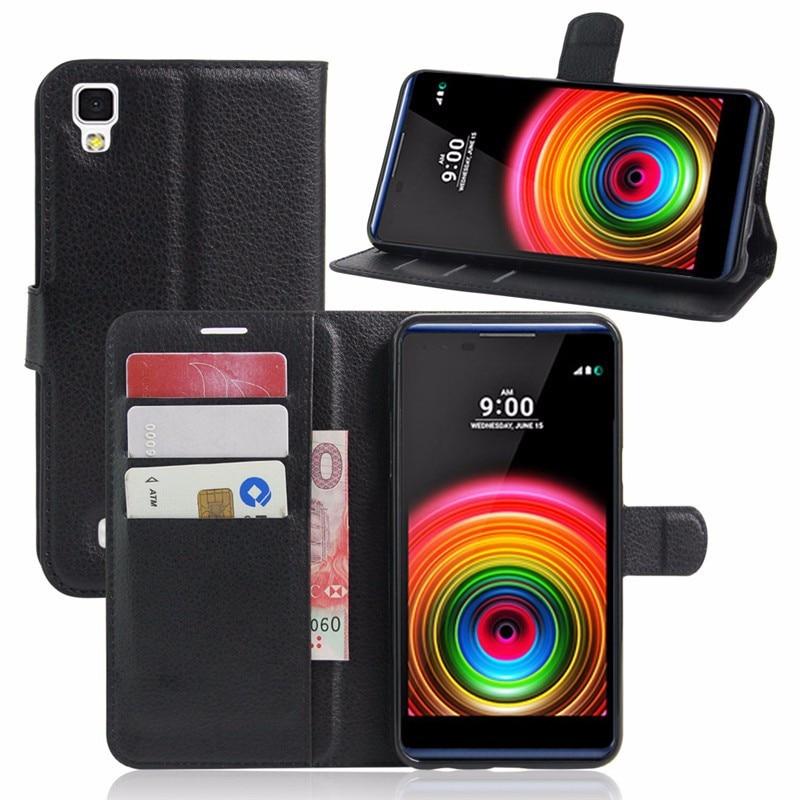For LG X Power Case 5.3