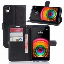 For LG X Power Case 5.3