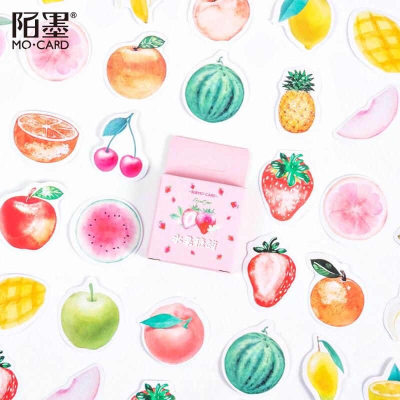 46-uds-mini-tamano-album-pegatinas-de-decoracion-diy-colorido-frutas-pegatinas-para-portatil-planificadores-calendarios-album-portatil