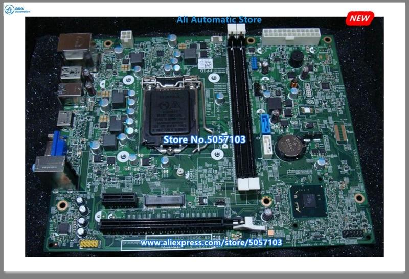 660 660S 270 270S XR1GT 84JOR B75 Motherboard