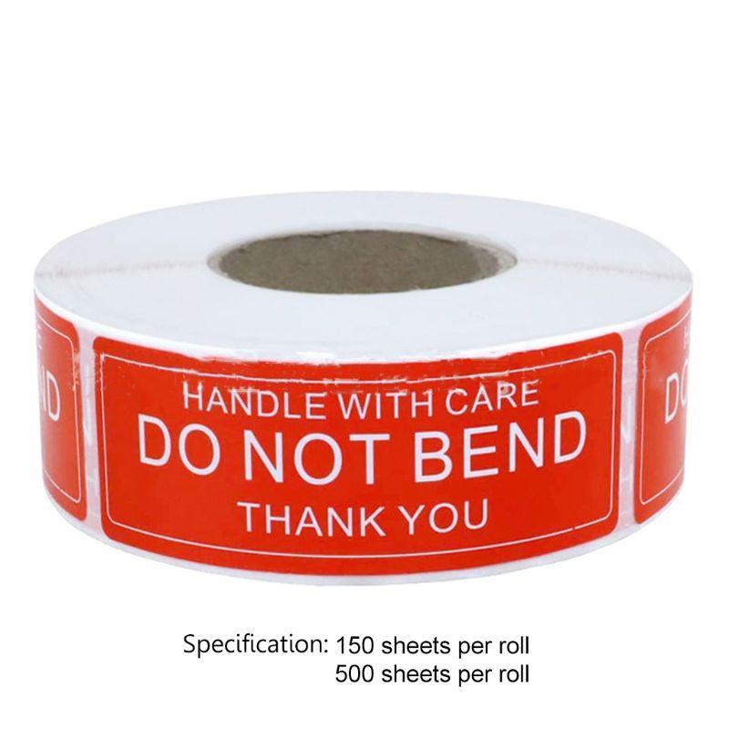 pegatina-de-advertencia-roja-mango-delicado-con-cuidado-no-se-curva-25x75-cm-embalaje-de-transporte-recordatorio-etiquetas-150-500-uds-por-rollo