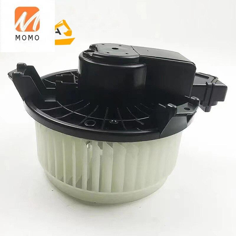TT1CAT Excavator E320D E325D blower motor 245-7839 2457839