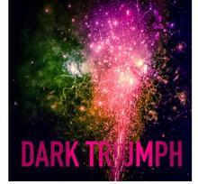 Dark Triumph de Nathan Kranzo, tours de magie