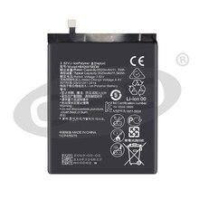 Original 3020mAh HB405979ECW batería para Huawei honor 6A DLI-AL10 DLI-AL10B DLI-TL20 DLI-L22 Honor 8A JAT-LX3 LX1 L41 L29 AL00