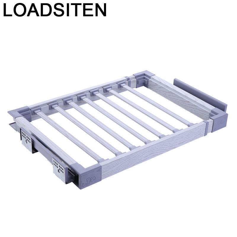 Tendedero-Ropa Plegable, organizador de almacenamiento, estante, armario, cesta, Cestas Para Organizar
