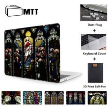Чехол MTT 2020 для Macbook Pro 13 дюймов A2289 A2251Laptop Sleeve для Macbook Pro Air 11 12 13 15 16 coque FUnda A1932 A1278 a2179
