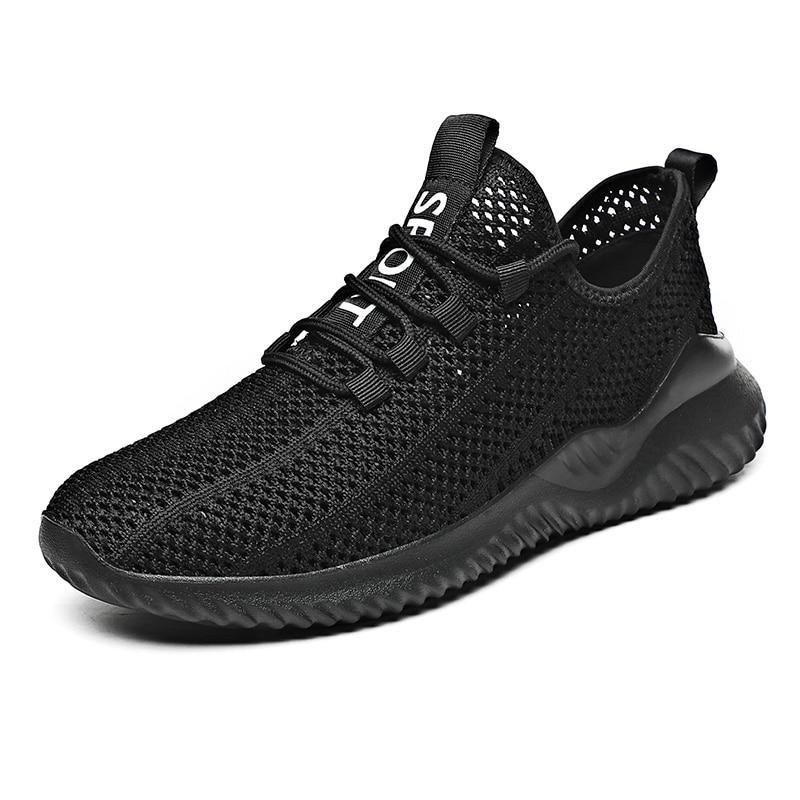 Męskie obuwie wiosna PU skórzane ostrze trampki wysokiej jakości światło zewnętrzne oddychające sportowe sportowe męskie buty męskie tenisówki