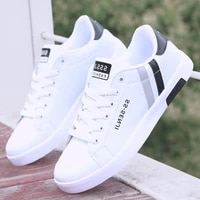 high quality mens leather casual sneakers comfortable man shoes unisex outdoor walking shoe male shoes zapatos de hombre