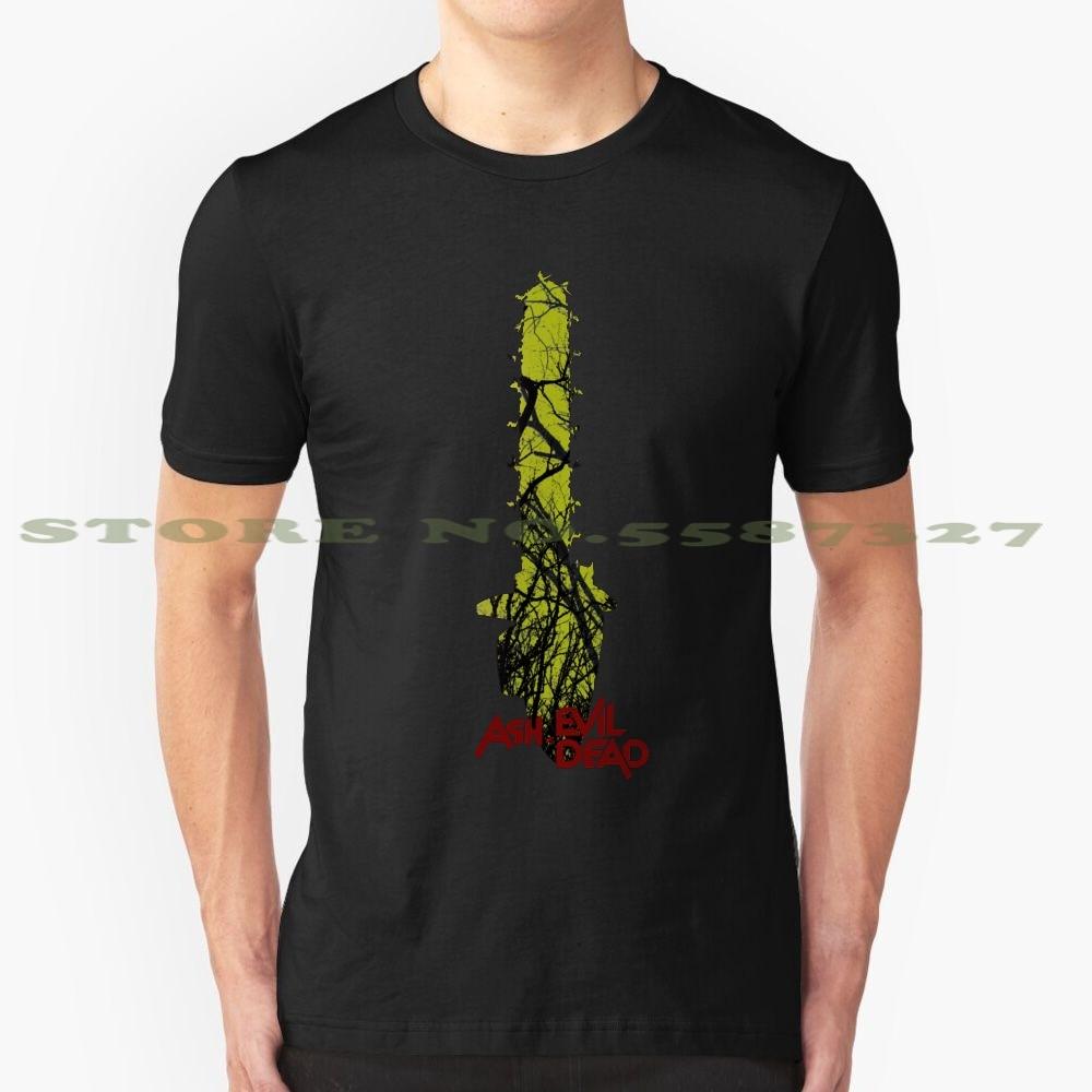Camiseta Ash Vs. Evil Dead, con gráfico personalizado, divertida, gran oferta, Ash contra Evil Dead, estadounidense, estadounidense, Ashy, Slashy Ash, wi-fi
