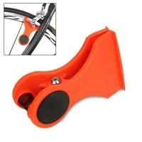mountain bicycle disc brake pads mtb road bike rim brake shoe tuner adjustable bicycle repair tool cycling bike accessories
