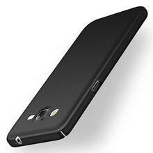 Phone Case For Samsung Galaxy J3 J5 J7 A3 A5 A7 2015 2016 2017 Grand Prime J500 J510 J530 Hard Plastic Back Cover Casing