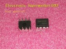 Free Shipping 20pcs/lots  DM0265R DM0265  FSDM0265R DIP-8  New original  IC In stock!