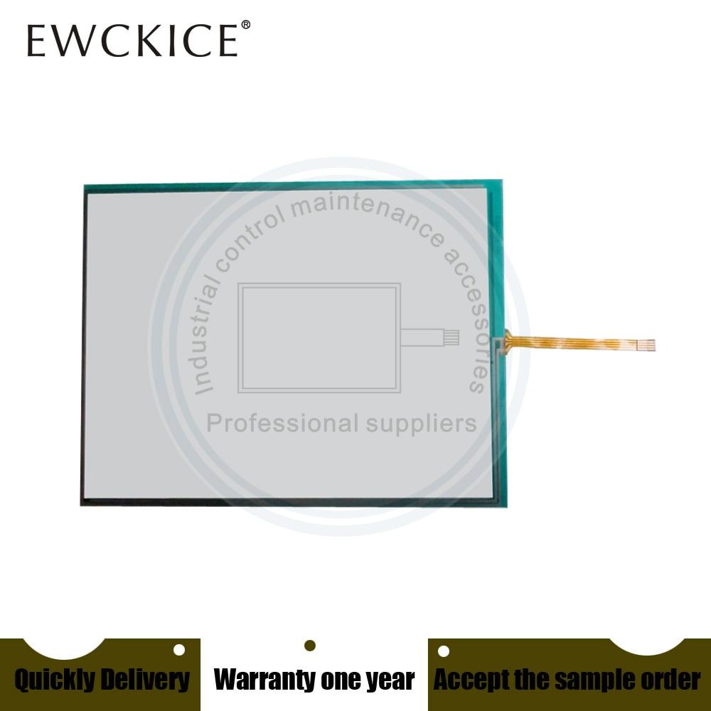 new 1071 0046 hmi plc touch screen panel membrane touchscreen industrial control maintenance accessories NEW GT1685M-WTBA GT1685M-WTBD HMI PLC touch screen panel membrane touchscreen Industrial control maintenance accessories
