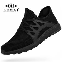 couple fashion shoes sneakers breathable mesh lightweight running shoes casual walking shoes plus size 36 47 sports shoes