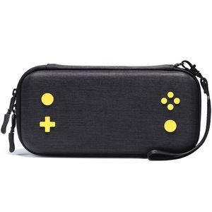 Storage Bag for Switch Mini Portable Travel Protective Bag for Nintend Switch Dropshipping