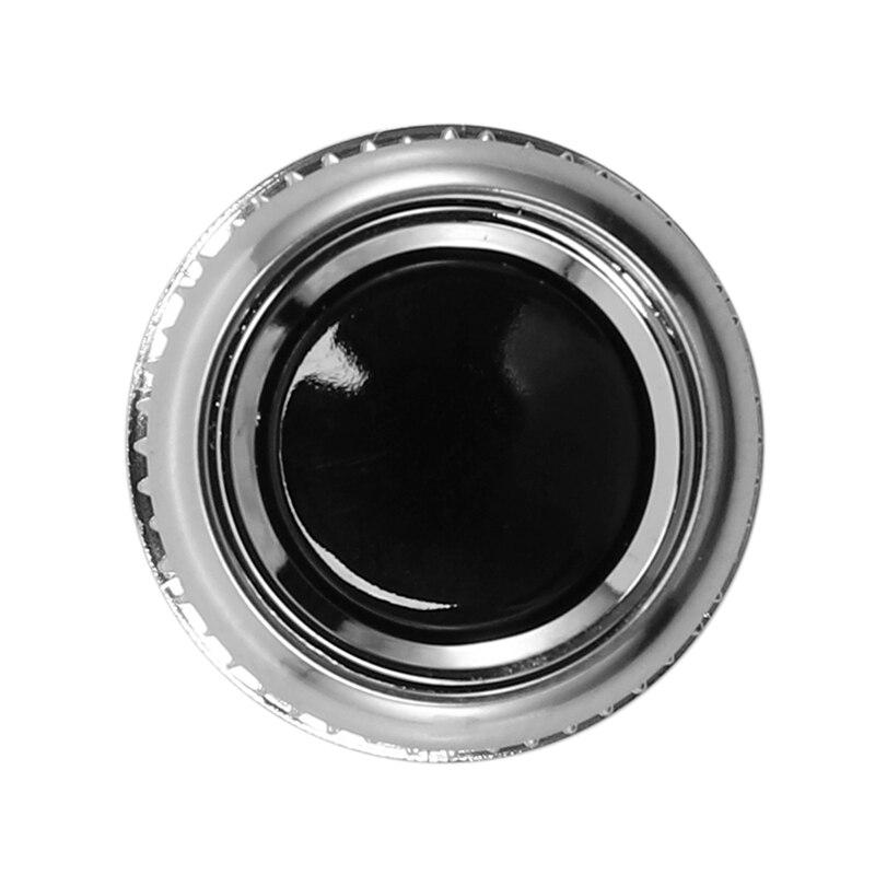 Control de volumen para A4 B8 S4 A5 S5 Q5 8T0919070B MMI ajustar Rotary