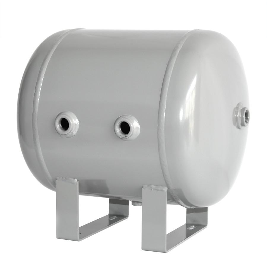 خزان الهواء الصغيرة 20L-A غير قياسي ارتفاع ضغط/مصغرة تضخم كاستون الصلب رذاذ كهرباء ساكنة