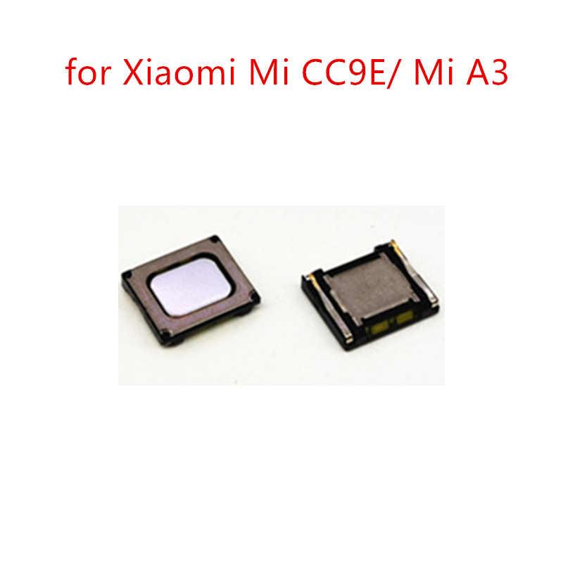 2pcs Für Xiaomi Mi Cc9e Mi A3 Hörer Lautsprecher Ohr Lautsprecher Handy Ton Empfänger Modul Für Mi A3 Cc9e Ersatz Reparatur Handy Flex Kabel Aliexpress